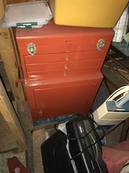 Unreserved Real Estate and Contents Auction - 74