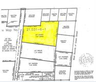 Unreserved Land Auction - 33093