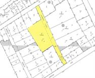 Unreserved Land Auction - 33106