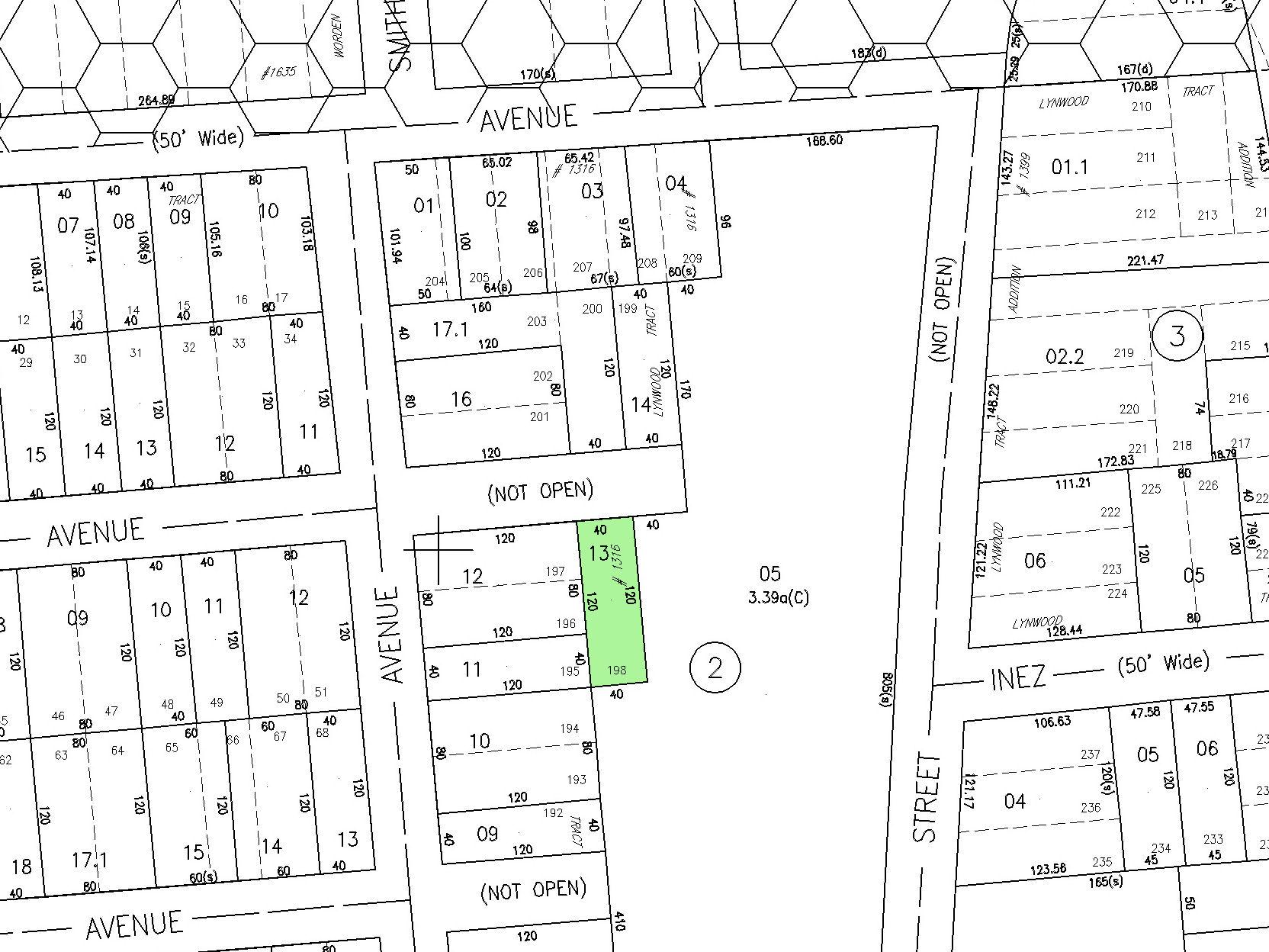 Brzostek Real Estate Auction Co Inc Onondaga County